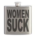 womensuckblk.png Flask