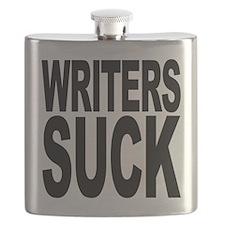 writerssuckblk.png Flask