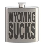 wyomingsucks.png Flask