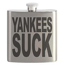 yankeessuckblk.png Flask