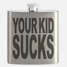 yourkidsucks.png Flask