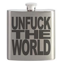 Unfuck The World Flask