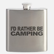mssidratherbecamping.png Flask