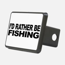 mssidratherbefishing.png Hitch Cover