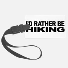 mssidratherbehiking.png Luggage Tag