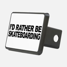 mssidratherbeskateboarding.png Hitch Cover
