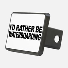 mssidratherbewaterboarding.png Hitch Cover
