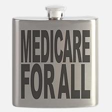 medicareforallblk.png Flask