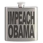 impeachobama.png Flask
