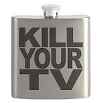 killyourtvblk.png Flask