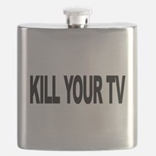 killyourtvlong.png Flask