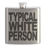 typicalwhitepersonblk.png Flask