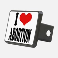 iloveabortionblk.png Hitch Cover