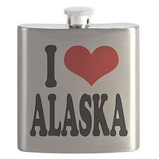 ilovealaskablk.png Flask