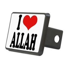 iloveallahblk.png Hitch Cover