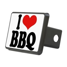 ilovebbqblk.png Hitch Cover
