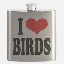 ilovebirdsblk.png Flask