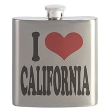 ilovecaliforniablk.png Flask