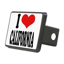 ilovecaliforniablk.png Hitch Cover