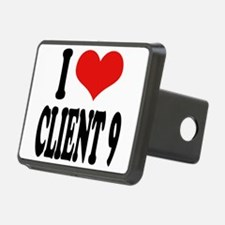 iloveclient9blk.png Hitch Cover