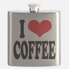 ilovecoffeeblk.png Flask