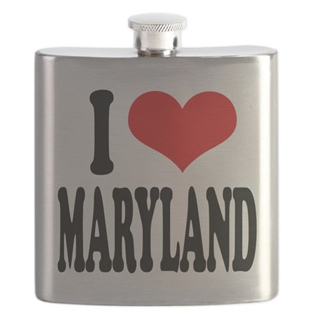 ilovemarylandblk.png Flask