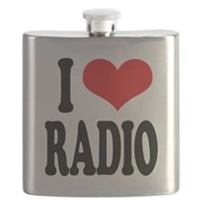iloveradioblk.png Flask
