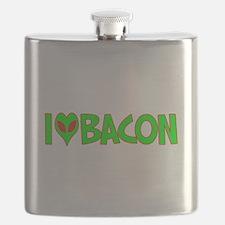 ialienlovebacon.png Flask