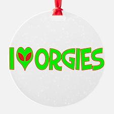 ialienloveorgies.png Ornament