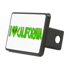 ialienlovecalifornia.png Hitch Cover