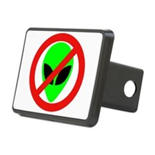 nomorealiensblkeyes.png Hitch Cover