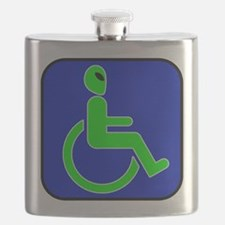 alienhandicappedblk.png Flask