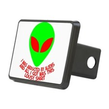 3-abductedbyaliensshirt.png Hitch Cover
