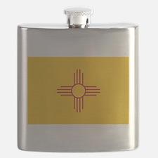 newmexicoflagplainbanner42x28.png Flask