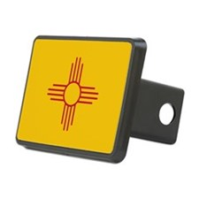 newmexicoflagplainbanner42x28.png Hitch Cover