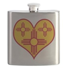 nmziaheart.png Flask