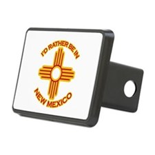 idratherbein-newmexico-outline.png Hitch Cover
