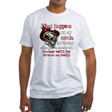 2013 Cocopah Yearbook Shirt T-Shirt