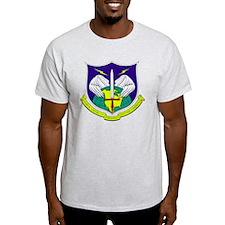 Cute Aerospace T-Shirt