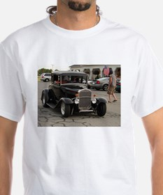 HOT ROD I™ Shirt