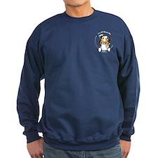 Aussie IAAM Pocket Sweatshirt