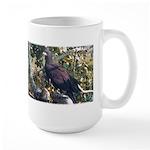 Linux, Delta2 2012 eaglet Mugs