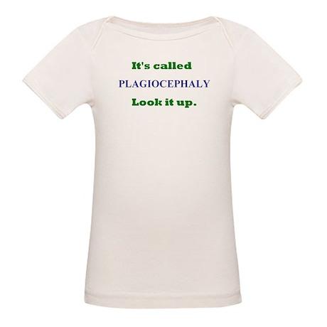 itscalledplagio T-Shirt