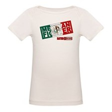 Mexican Fighter Tee