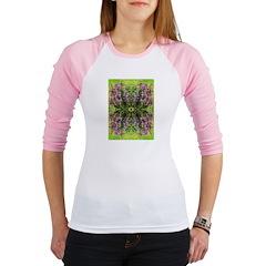 Lupine Reflection Shirt