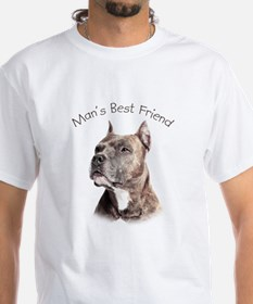Man's Best Friend Shirt