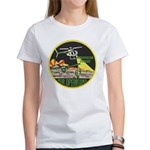 Immigration Air Operations Women's T-Shirt