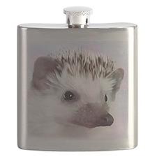 Knarla Pog's Flask