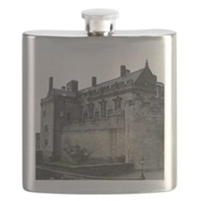 Stirling Castle Flask