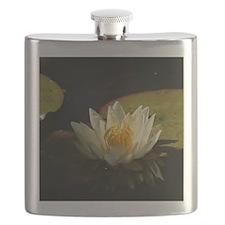 Bodhi Tree Imports Flask